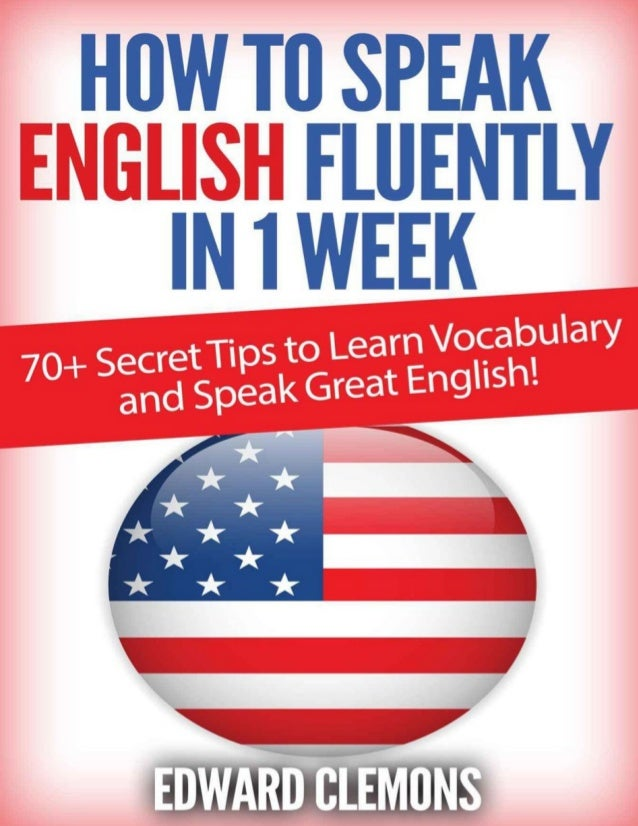 Just How Different Is American English