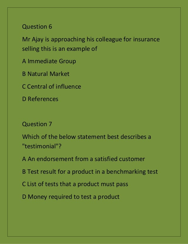 Image Result For Insurance Underwriting Processa