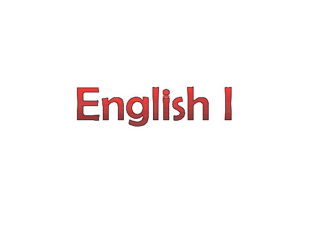 Subject Pronoun To Be  Singular LEFT Plural RIGHT Mr.  Titles Ms.  Mrs. Miss  Title + Last name  To Be  Possessive Adjecti...