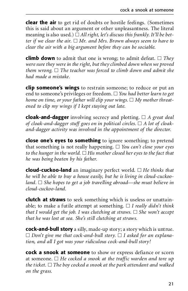 Physics Dictionary English To Hindi Pdf