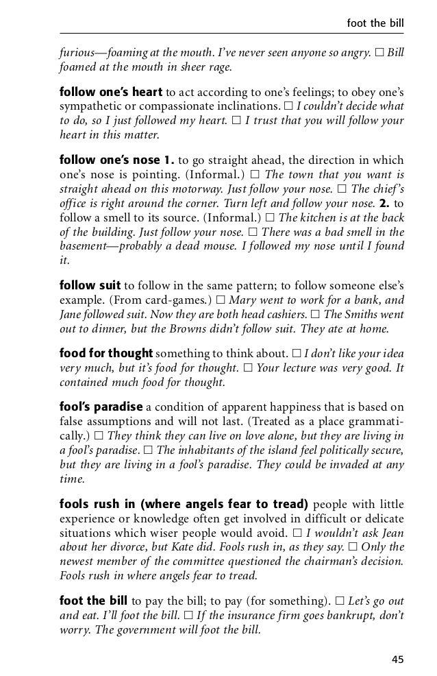 2000 English Phrases Sentences Pdf Download