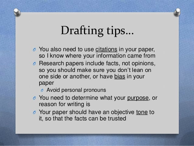 english iii research paper The ultimate guide to writing perfect research papers richard iii iii henry viii for an excellent source on english composition.