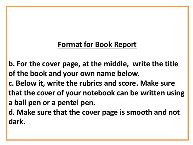 Nicholas Sparks The Notebook Book Report Term Paper Academic AppTiled Com  Unique App Finder Engine Latest  Book Report Cover Sheet