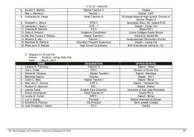 Englishkto12curriculumguide grades1to37to10-120731073351