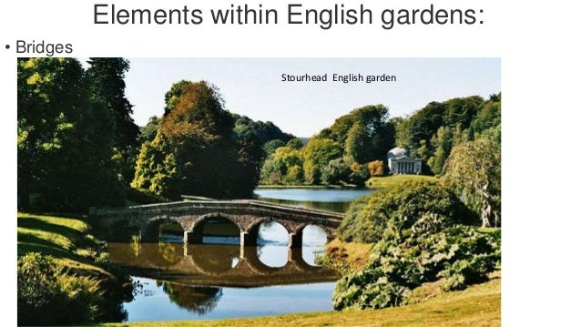 English landscape gardens by abhishek chhonkar elements within english gardens ruins garden of rousham house 15 workwithnaturefo