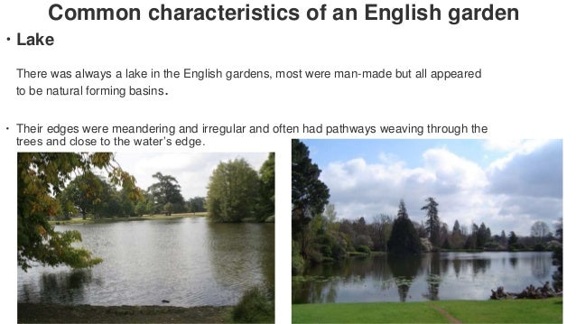 English landscape gardens by abhishek chhonkar elements within english gardens bee skep 20 workwithnaturefo