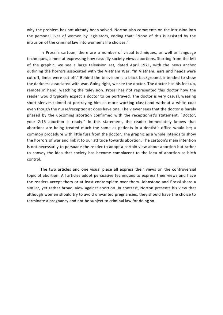 Art history dissertation prize