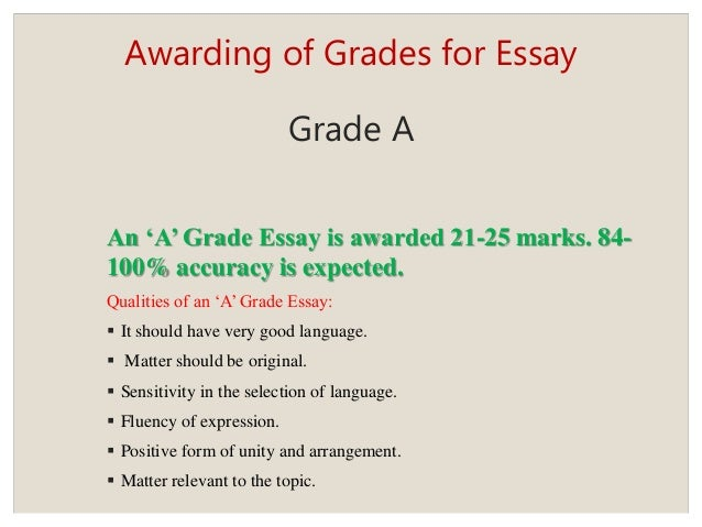 Professional university essay editor service for masters