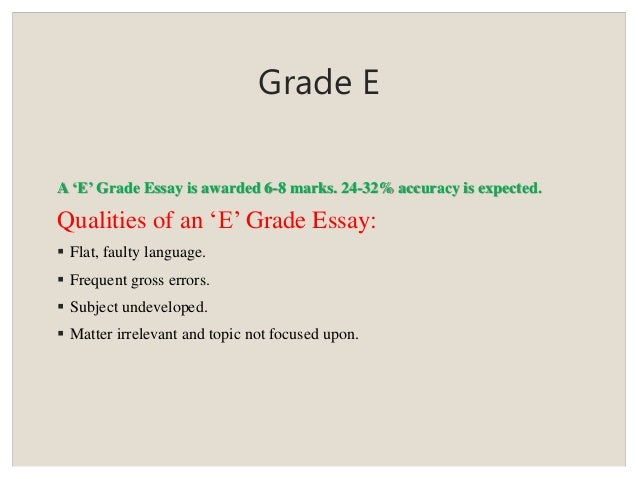 essay on importance of english language english language teaching my  essay about english language essay essay about english language essay of  english importance of