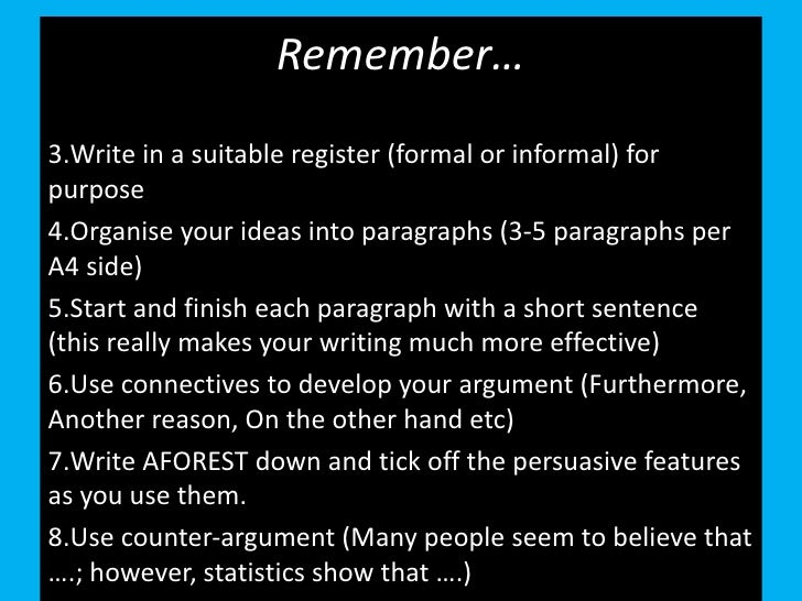 paragraph writing on examination Chapter 1: the writing process practice test 1: different purposes for different paragraphs practice test 2: paragraph structure chapter 2: writing effective paragraphs.