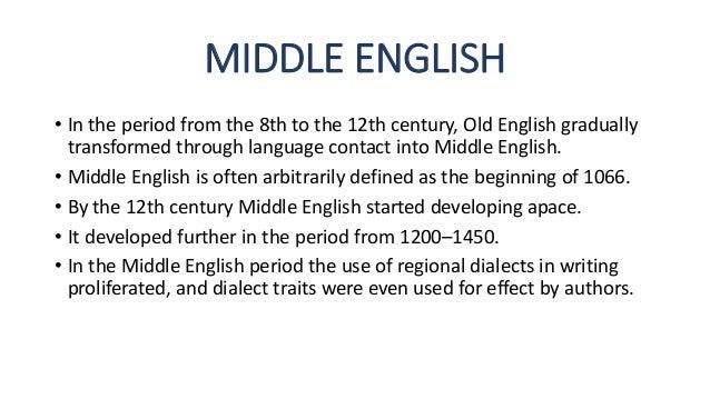 english writing ppt
