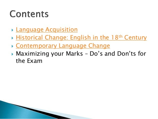 exam presentation english b English literature and composition course description effective fall 2014 ap course descriptions are updated regularly and b ap exam scores of 3 are equivalent to college grades of , , and c using and interpreting ap scores.