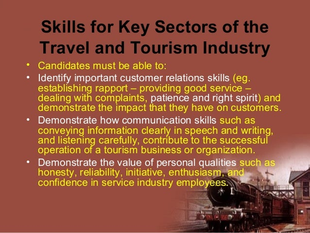 pricing methods used in travel and tourism industry An analysis of the online pricing strategies of the (2001) the changing face of hotel electronic distribution, eiu travel & tourism travel industry.