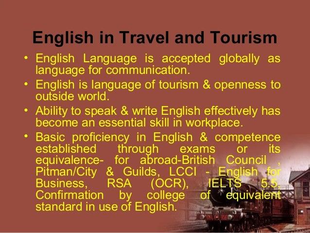 "communication and english language usage ""use of technology in english language teaching and learning"": an analysis solanki d shyamlee1+, m phil2 1 communication skills, sardar patel college of engineering, mumbai."
