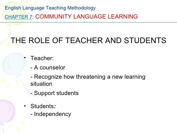 How to Become an English as a Second Language (ESL) Teacher