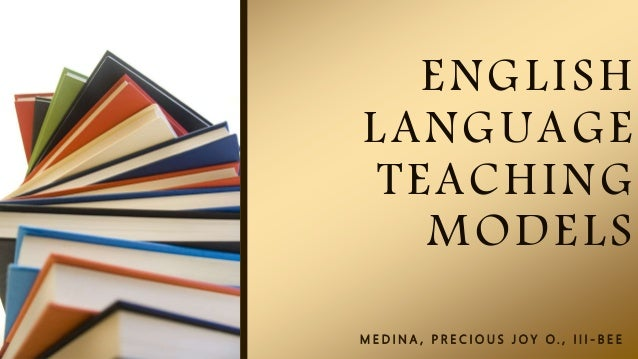 essays about english language teaching Tefl articles a selection of articles and essays related to the teaching of english as a second or foreign language if you wish, you can submit an article for possible publication.