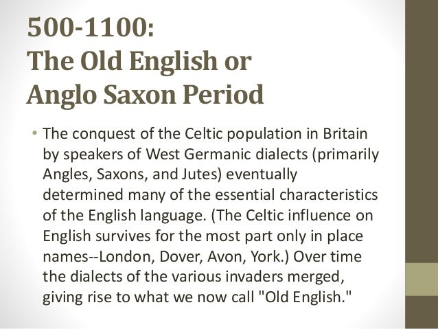 west saxon dialect West saxon (old english) definition: a literary dialect of old english type of: old english +audio pronunciation +references.