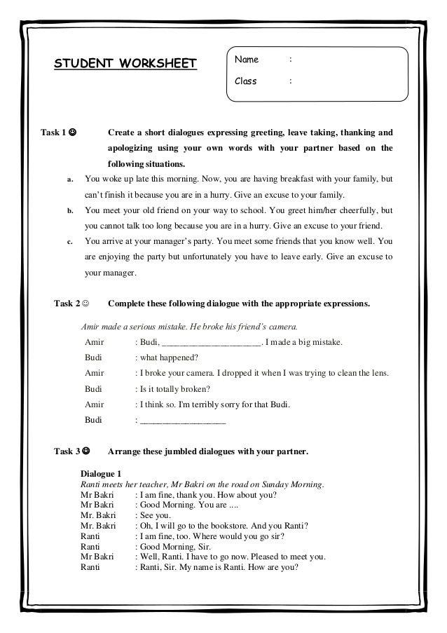 fun english worksheets for middle school relangga com fun best free printable worksheets. Black Bedroom Furniture Sets. Home Design Ideas