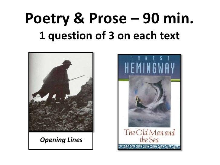 F662: Literature Post 1900 (Coursework)