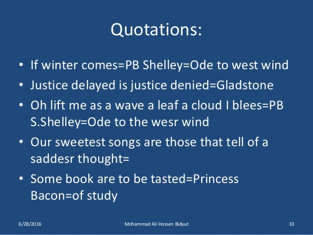 shelleys ode to the west wind english literature essay Percy shelley: poems study guide contains a biography of percy bysshe shelley, literature essays, a complete e-text, quiz questions, major themes, characters, and a full summary and analysis.