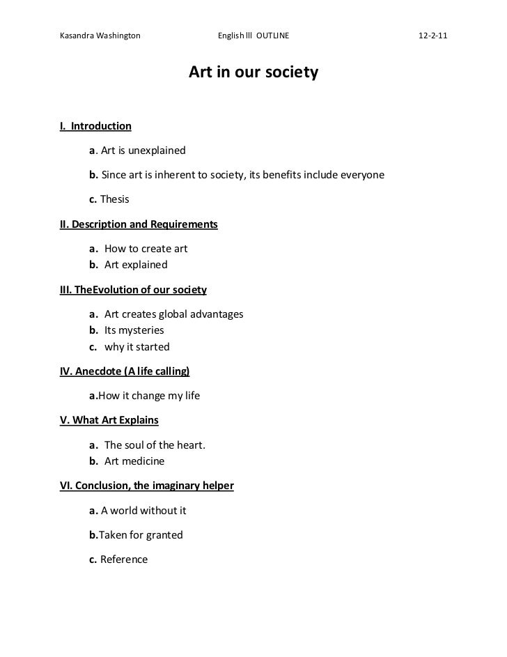 anti nuclear electrical power essay outline