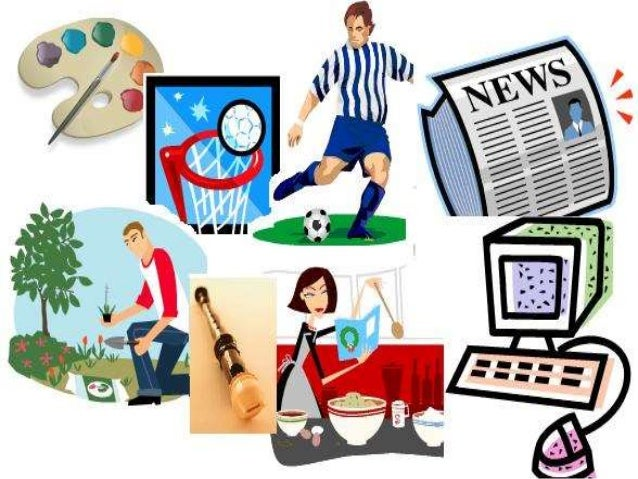 a study and importance of extra curricular activity Importance of school extracurricular activities in teaching  of school extra-curricular activities as a  days of academic study.