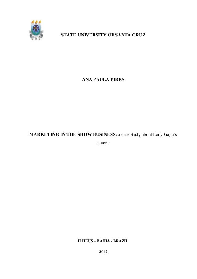Market leader business english   elementary   course book      Communicaid