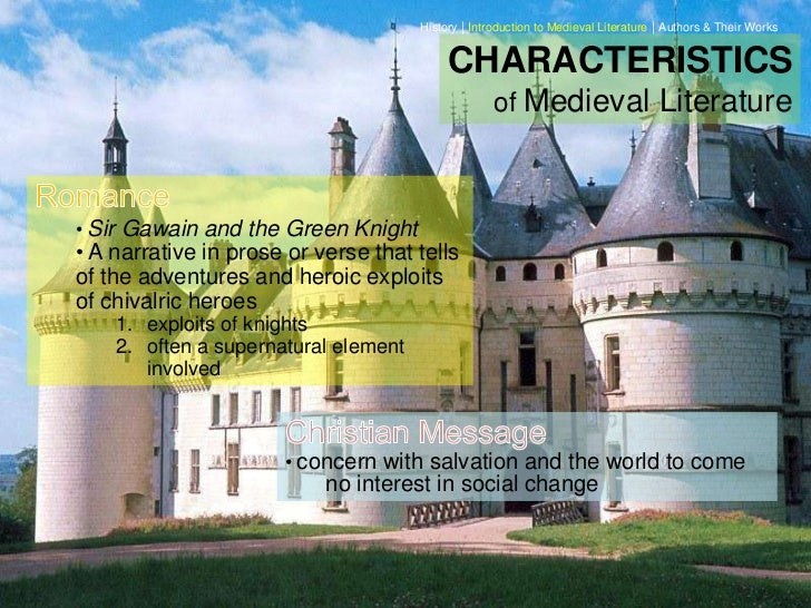 religious and secular elements in beowulf and sir gawain and the green knight Beowulf christianity essay contradictory christian elements in beowulf analysis of sir gawain and the green knight and beowulf.