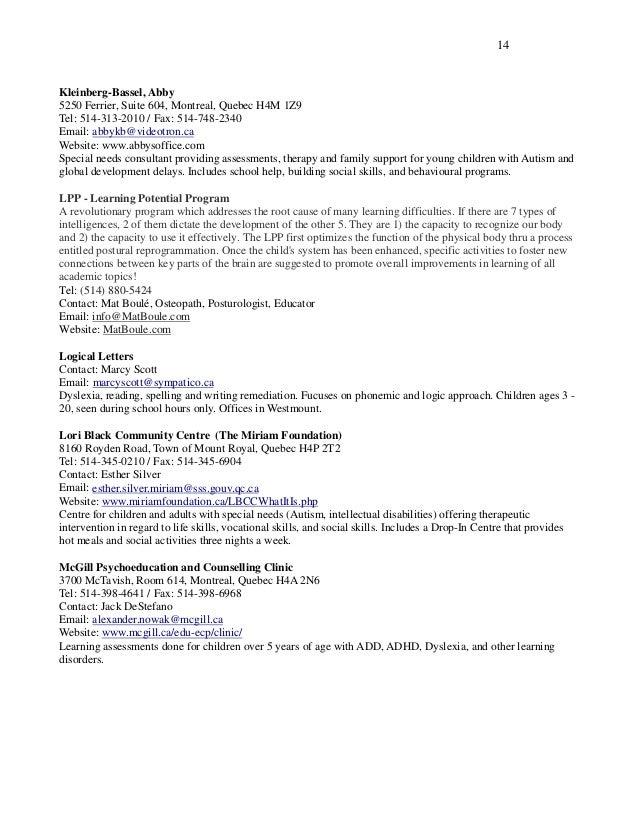 ielts mentor essay academic speaking
