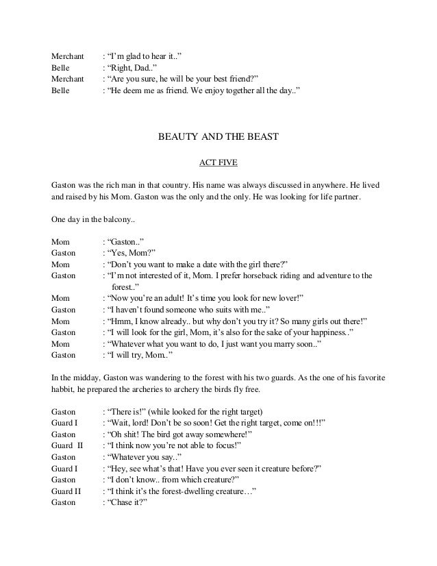 script draft for high school skit Organize a school or inside this ebook: camp talent show suggestions for acts, behind the scenes  high school student, parent , or professional.