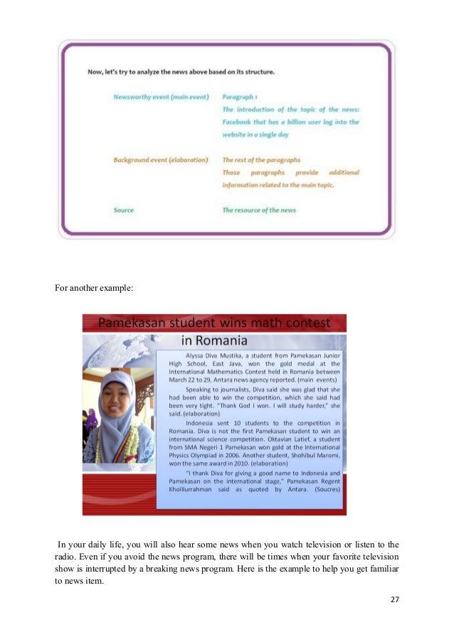 contoh essay argumentatif bahasa inggris Contoh essay untuk beasiswa, contoh essay untuk summer school, contoh essay, contoh essay tentang pendidikan, contoh essay bahasa inggris, contoh essay untuk beasiswa, contoh essay bahasa indonesia, contoh essay tentang lingkungan, contoh essay tentang hukum, contoh essay tentang education, contoh essay tentang muhammadiyah, contoh essay.