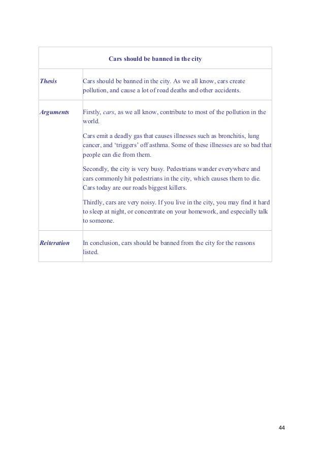 contoh thesis s2 pendidikan Judul proposal tesis terbaru s2 manajemen pendidikan judul tesis magister contoh skripsi hardcopypdf mulai rp 125 contoh judul pendidikan, manajemen.