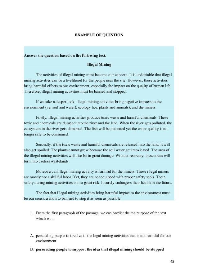 English paper assigment/tugas makalah bahasa inggris lengkap