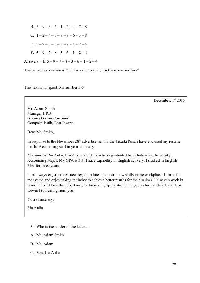 English paper assigmenttugas makalah bahasa inggris lengkap dengan c altavistaventures Images