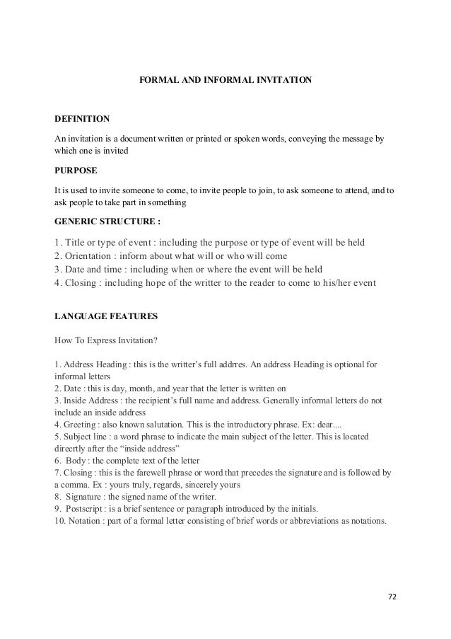 English paper assigmenttugas makalah bahasa inggris lengkap dengan c stopboris Image collections