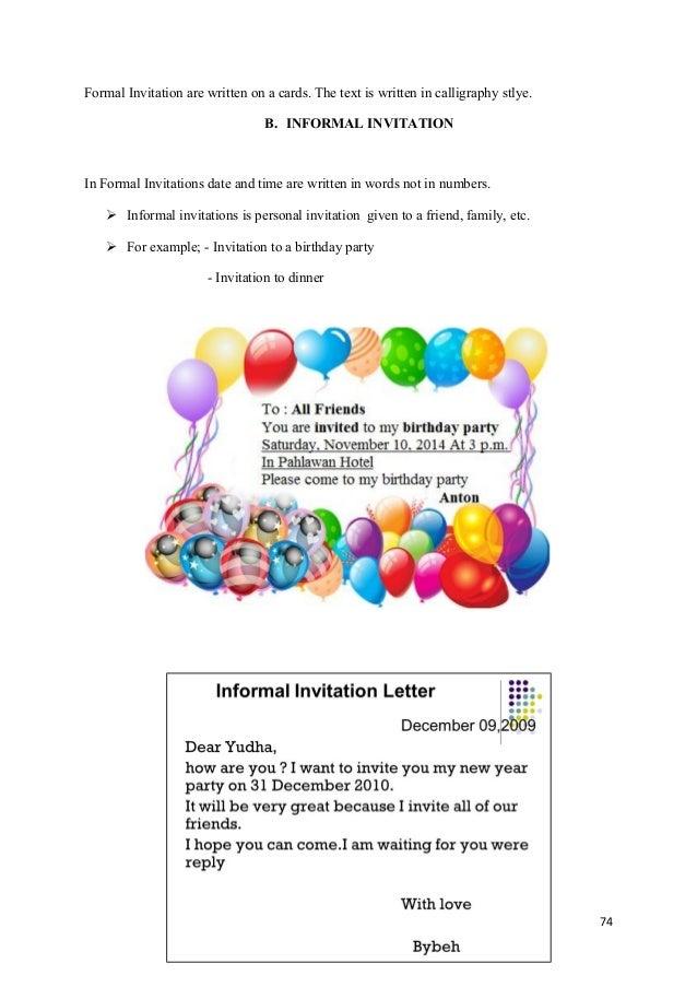 English paper assigmenttugas makalah bahasa inggris lengkap dengan c stopboris Images