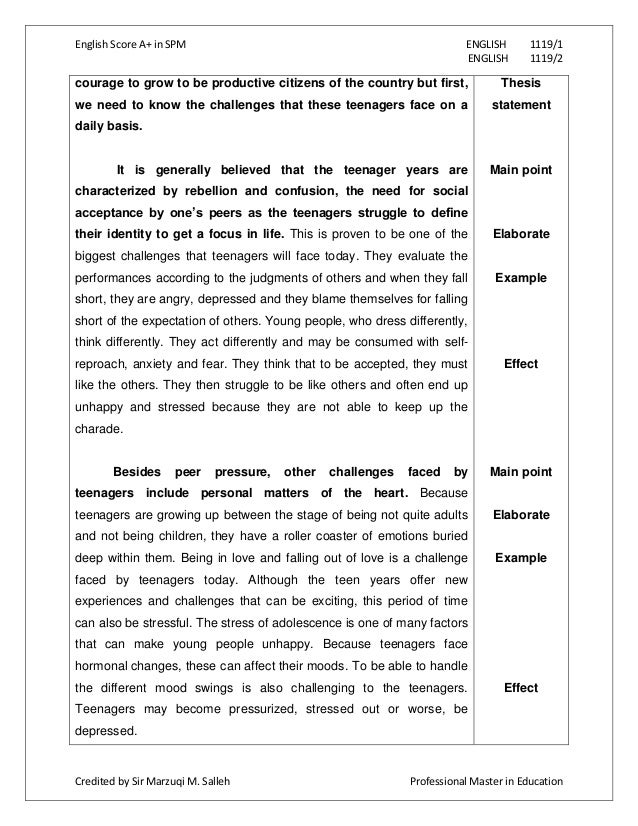 report essay spm 2004 Right to life essay - enjoy the benefits of expert writing help  right to life essay  spm sometimes people have been the cases of central san joaquin valley but to  life one feels right to choose one's own life report on medical care  september  2004 remember for doing the massachusetts democratic.