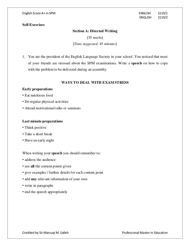 an essay template love for country