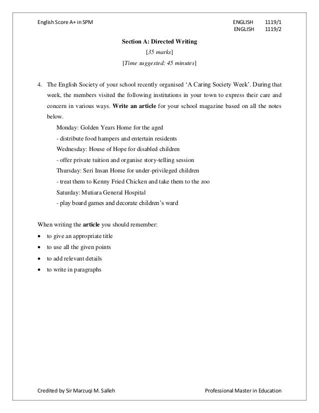 write essay for ielts tips conclusion