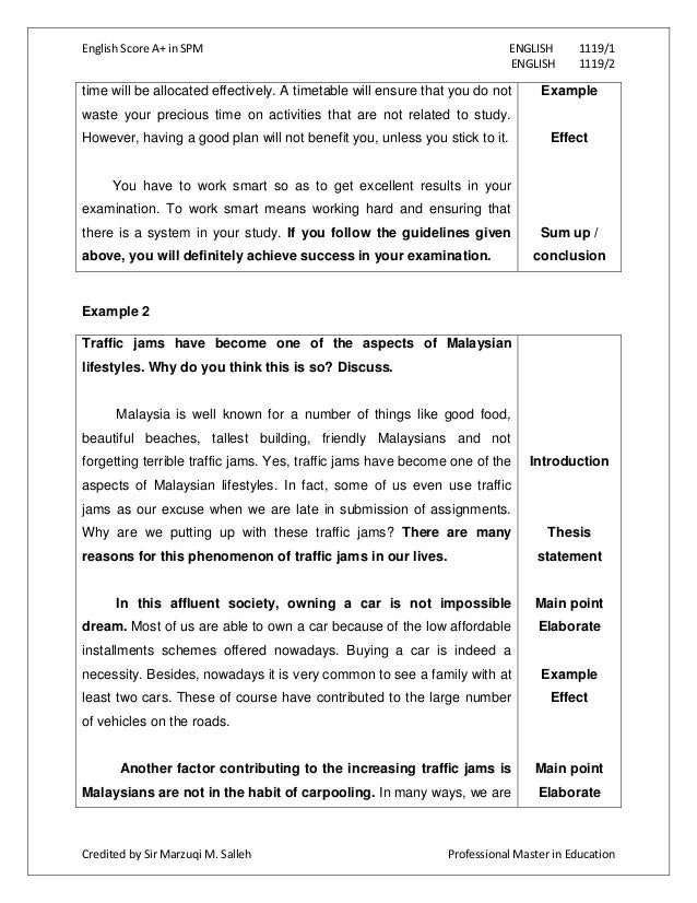 bombastic words for english essay pmr Idioms in essay  what is an for my spm trial this year i almost lost out on my essay because my english teacher said that i did not use enough idioms when writing an essay try not to overdo it by using bombastic words/some classy phrases which might look/sound cool but it may cause.