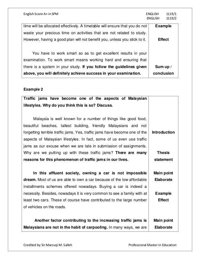 eliminate gangsterism in school essay