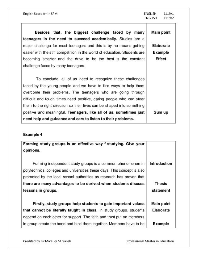 Of best cover letter writing service
