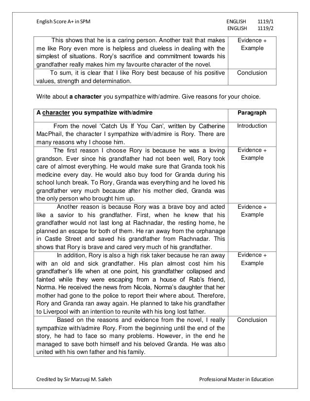 An Essay On Responsibility Descriptive  Immigration Essay Introduction also French Essay Phrases Scholarships For High School Juniors  Collegegreenlight Spm Essay  Call To Action In A Persuasive Essay