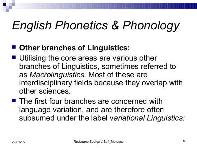 english phonetic and phonology Phonology definition  what — beyond a better understanding of the social and economic consequences of english phonology — does eliza doolittle actually get.