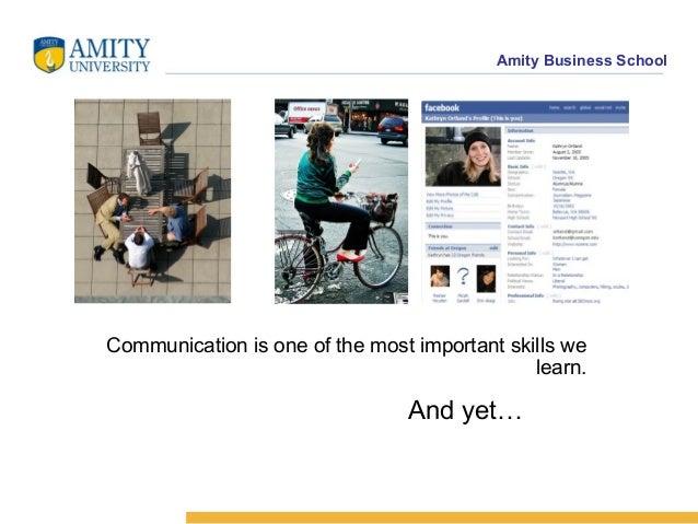 Human Communication Process Slide 2