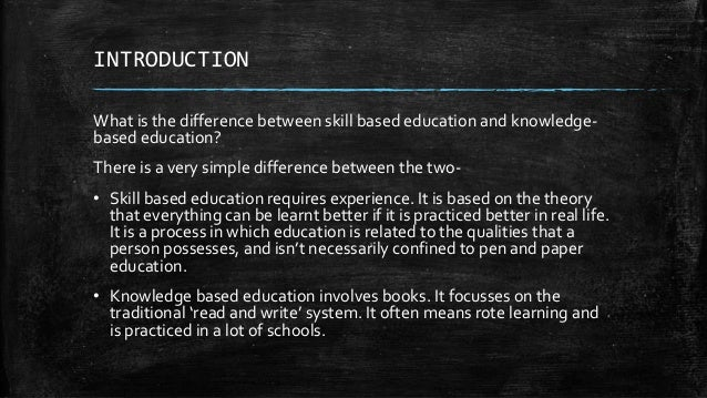 should education be a desire or D2l is committed to accessibility in education we believe learning technologies  should never limit learning opportunities discover how brightspace helps.