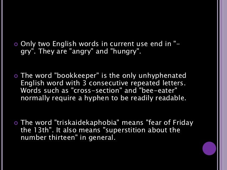 sentence with all 26 alphabets without repeating