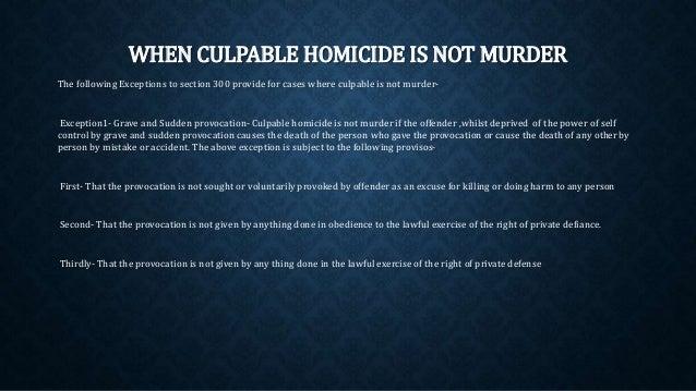 Murder (Canadian law)