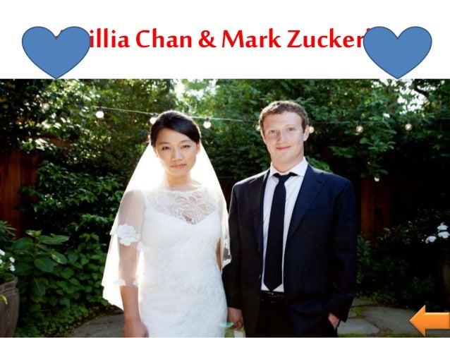 Mark Sulling: biography, career, personal life
