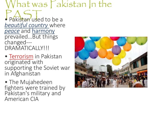 the media in pakistan essay Mass media essay/composition: introduction: present age is called the age of information and mass media are the powerful and the most effective instruments of spreading or sharing information with the advancement of digital technology, mass media have become a powerful.